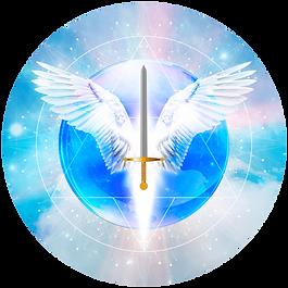 Archangel-Michael.png