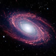 galaxy2.jpeg