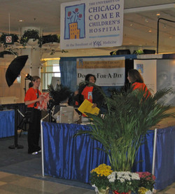 NBC5 children's hosp booth.jpg