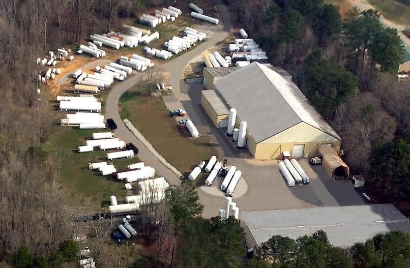 Aerial4314R(1).jpg