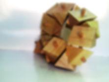 Proyectos creativos de diseño en producto, gráfica, espacios. Creación de Imagen e Identidad corporativa, logotipos y branding. España, Madrid. Iván Rico Reyero.