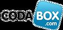 logo codabox.png