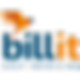 logo billit.png