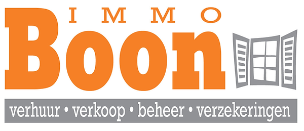 logo Immo Boon.png