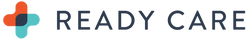RC_Logo2