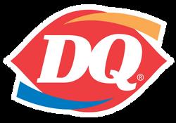 2000px-Dairy_Queen_logo