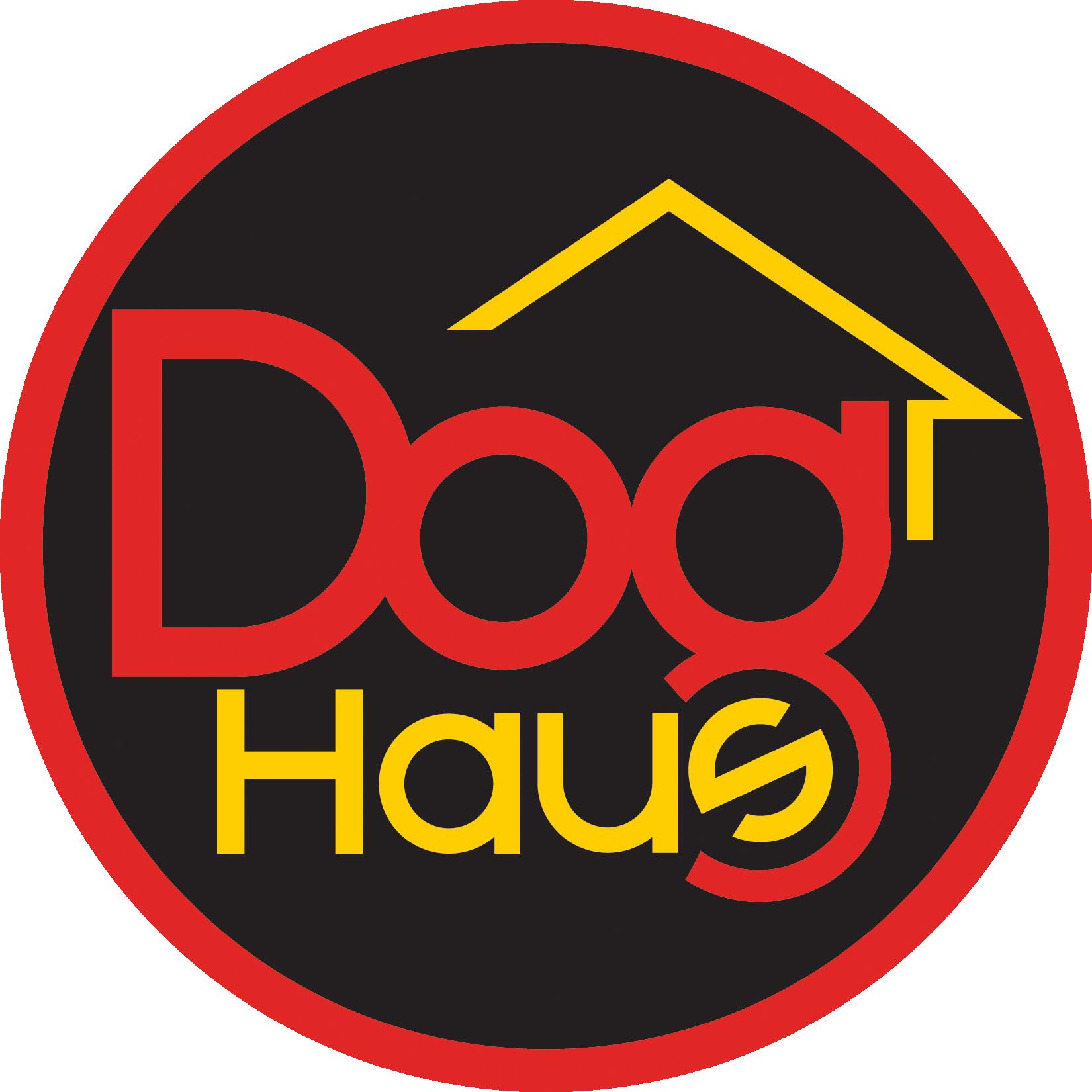 DogHaus_LOGO