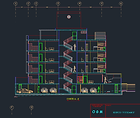 Aislación Acústica departamentos, ruido edifición, ISO 16283, Ecuador