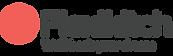 flexikitch_logo.png