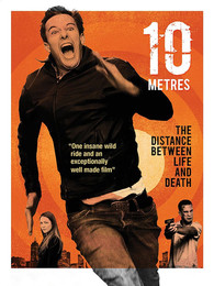 10 Metres (2012)