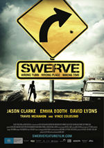 swerve_poster_sml.jpg