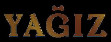 yagiz_logo.png