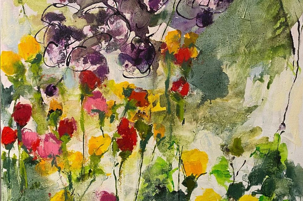 Spring Flowers-Green.jpeg