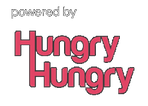 HungryHungry-logo.png