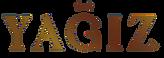 yagiz_logo_sig.png