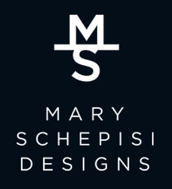 MSDesigns-logo.png