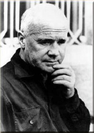 Jean Genet.jpg