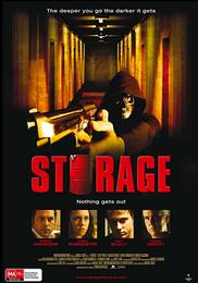 Storage (2009)