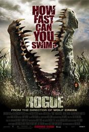 Rogue (2007)