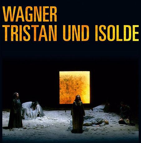 tristan-und-isolde-1-rcm1024x0u_edited.j