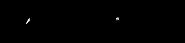 MS Signature Logo.png