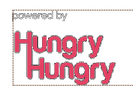 HungryHungry.png