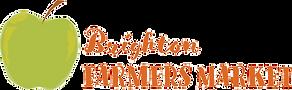 Brighton Farmers Market logo.png