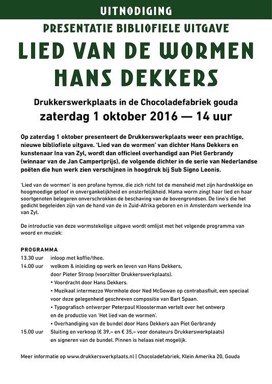 Uitnodiging-Hans-Dekkers-2.jpeg