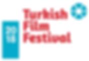 TurkishFilmFestival.png
