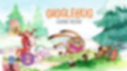 Gigglebug_Season 2_16_9ratio_ENG_v01_LOR