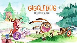 Gigglebug_Season 2_16_9ratio_ENG_v01_LOR