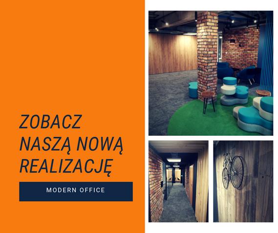 Manufaktura Mebli - Nowoczesne meble na wymiar - Meble Kuchenne -Meble Biurowe - Kuchnie Stylowe - Poznań - Rzeszów - Warszawa - Łódz - Kraków - Wrocław