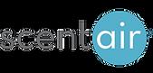 nordicscent_ScentAir-logo.png