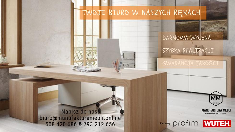 Meble biurowe Manufaktura Mebli (1).png
