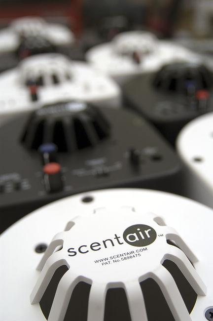 ScentWaves 2.jpg
