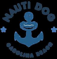 Nauti-Dog-Logo-D22_edited.png