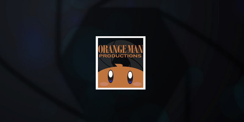 Orange Man Productions