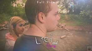 Lief and Lyra Full Film Digital Download