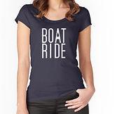 Boat Ride Shirt
