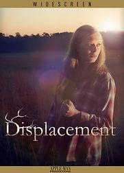 Displacement DVD