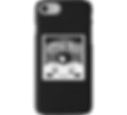 Apple Man Phone Case