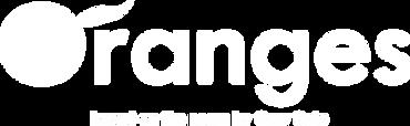 Oranges Logo