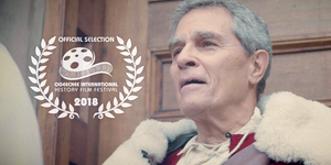 A Year and a Day -  Official Selection