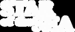 Star of the Sea Logo