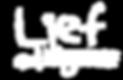 Lief and Lyra Logo