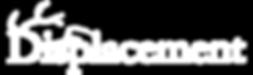 Displacement Logo