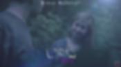 Lief and Lyra Bonus Material Digital Download
