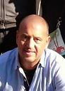Augusto Devittori
