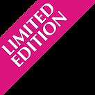 Badges-limitededition-pink.png