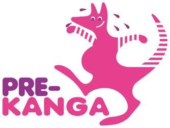 Novità: 2017 PreKanga in Ticino
